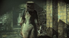 The Evil Within (Xbox 360) Screenshot 6