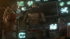 Wolfenstein: The New Order (Xbox 360) Screenshot 1