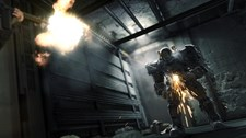 Wolfenstein: The New Order (Xbox 360) Screenshot 4