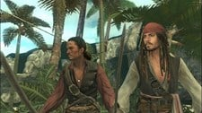 Pirates of the Caribbean: At World's End Screenshot 5