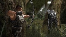 Turok (Xbox 360) Screenshot 1