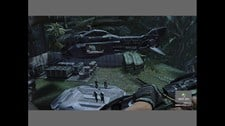 Turok (Xbox 360) Screenshot 2