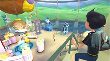 Meet the Robinsons Screenshot 6