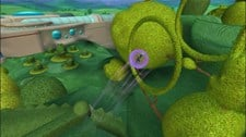 Meet the Robinsons Screenshot 5