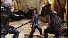 The Chronicles of Narnia: Prince Caspian Screenshot 6