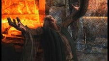 The Chronicles of Narnia: Prince Caspian Screenshot 4
