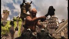 The Chronicles of Narnia: Prince Caspian Screenshot 4