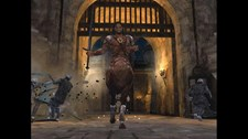 The Chronicles of Narnia: Prince Caspian Screenshot 2