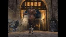 The Chronicles of Narnia: Prince Caspian Screenshot 3
