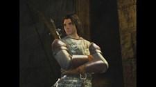 The Chronicles of Narnia: Prince Caspian Screenshot 2