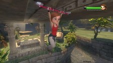 Disney's Bolt Screenshot 8