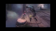 Disney's Bolt Screenshot 1