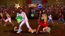 High School Musical 3: Senior Year Dance Screenshot 1