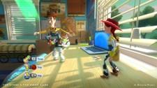 Toy Story 3 Screenshot 1
