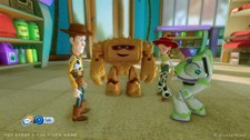 Toy Story 3 Screenshot 8