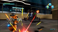 G-Force Screenshot 8