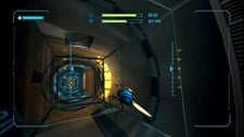 G-Force Screenshot 6