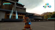 G-Force Screenshot 5