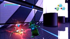 G-Force Screenshot 4