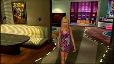 Hannah Montana The Movie Screenshot 8