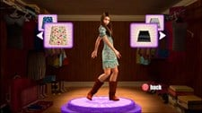 Hannah Montana The Movie Screenshot 5