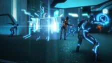 Tron: Evolution Screenshot 4