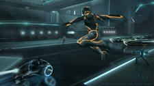 Tron: Evolution Screenshot 3