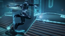 Tron: Evolution Screenshot 8