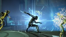 Tron: Evolution Screenshot 6