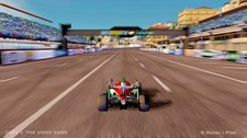 Cars 2 Screenshot 1