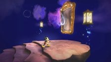 Disney Epic Mickey 2: The Power of Two Screenshot 7
