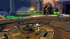 Disney Epic Mickey 2: The Power of Two Screenshot 1