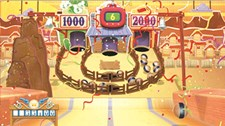 Disney Pixar Toy Story Mania! Screenshot 2