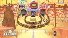 Disney Pixar Toy Story Mania! Screenshot 1