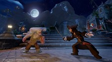 Disney Infinity Screenshot 5