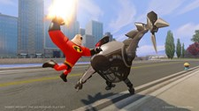 Disney Infinity Screenshot 3