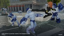 Disney Infinity: Marvel Super Heroes - 2.0 Edition (Xbox 360) Screenshot 6