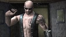 Vampire Rain Screenshot 8
