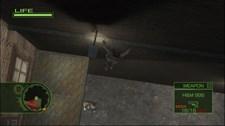 Vampire Rain Screenshot 7