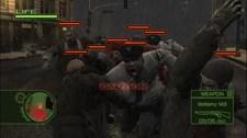 Vampire Rain Screenshot 6