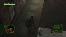Vampire Rain Screenshot 5