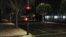 Vampire Rain Screenshot 3