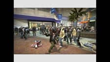 Dead Rising (Xbox 360) Screenshot 1