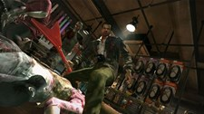 Dead Rising (Xbox 360) Screenshot 8