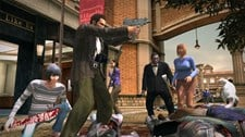Dead Rising (Xbox 360) Screenshot 7