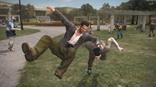 Dead Rising (Xbox 360) Screenshot 6