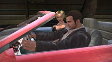 Dead Rising (Xbox 360) Screenshot 5