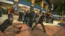 Dead Rising (Xbox 360) Screenshot 3