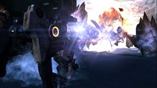 Lost Planet: Extreme Condition Screenshot 8