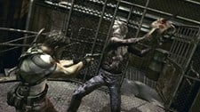 Resident Evil 5 (Xbox 360) Screenshot 3